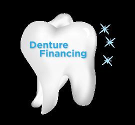 Denture Financing, Denture Credit, Denture loans