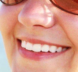 Dental Clinic Website, Cosmetic Dentistry, Dentistry Smile
